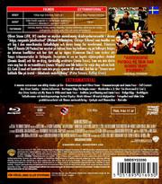 Any Given Sunday (Blu-ray)