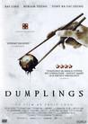 Dumplings (Begagnad)