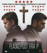 Flaskpost Från P (Blu-ray)