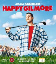 Happy Gilmore (Blu-ray)