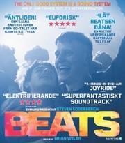 Beats (Blu-ray)