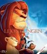 Lejonkungen (Disney) (Blu-ray)