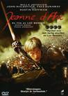 Jeanne D'Arc (Begagnad)
