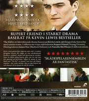 Kid (Blu-ray)