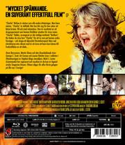 Eldfödd (Blu-ray)