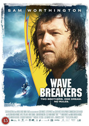 Wave Breakers