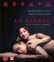 An Affair (Blu-ray)