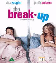 Break-Up (Blu-ray)