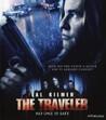 Traveler (Blu-ray)