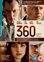 360 (ej svensk text)