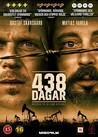 438 Dagar