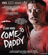 Come To Daddy (Blu-ray)
