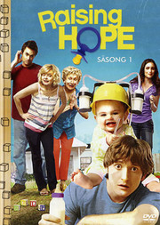 Raising Hope - Säsong 1