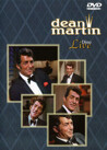 Dean Martin - Dino Live