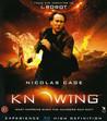 Knowing (Blu-ray) (Begagnad)