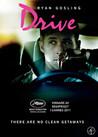 Drive (2011) (Begagnad)