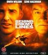 Behind Enemy Lines (Blu-ray)