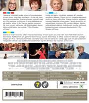 Book Club (Blu-ray)