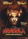 Det Våras För Dracula