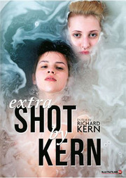 Extra Shot By Kern