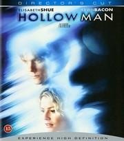 Hollow Man (Blu-ray)