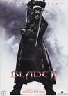 Blade II (2-disc)