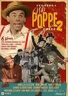 Den Stora Nils Poppe-Boxen - Volym 2