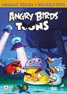 Angry Birds Toons - Säsong 3 - Volym 2