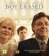 Boy Erased (Blu-ray)
