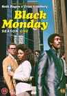 Black Monday - Säsong 1