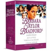 Barbara Taylor Bradford Collection