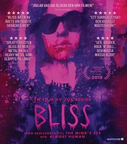 Bliss (Blu-ray)