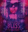 Bliss (Blu-ray)