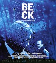 Beck 25 - I Stormens Öga (Blu-ray)