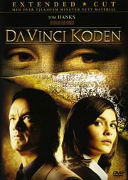 Da Vinci Koden