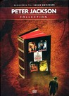 Peter Jackson Collection (Begagnad)