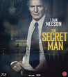Secret Man (Blu-ray)