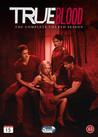 True Blood - Säsong 4