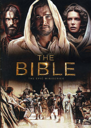 Bible (Miniserie)