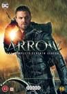Arrow - Säsong 7