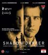 Shadow Dancer (2012) (Blu-ray)