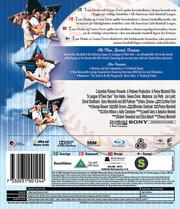 A League of Their Own - 25th Anniversary (Blu-ray)