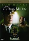 Den Gröna Milen (2-disc) (Begagnad)