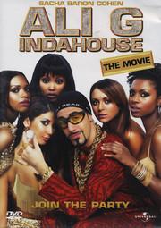 Ali G Indahouse - The Movie