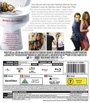 Along Came Polly (Blu-ray)