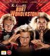 Incredible Burt Wonderstone (Blu-ray)