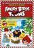 Angry Birds - Hela Säsong 1