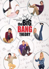 Big Bang Theory - The Complete Collection