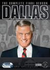 Dallas - Säsong 14