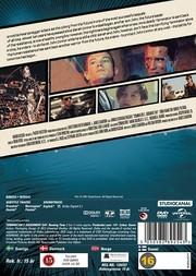 Terminator 2 - Limited Edition